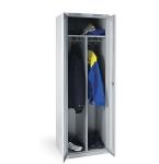 - Шкафы гардеробные