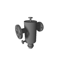 Арматура трубопроводов