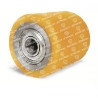 Ролики и рулевые колеса для гидравлических тележек