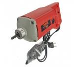 Электропривод глубинного вибратора VGP 1300