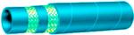 2SN Ultimate