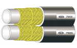 Рукав  MT 1 (TWIN - сдвоенная конструкция)