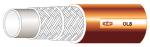 Рукав  OL 8 (токонепроводящий)