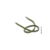 Веревка 16-прядная Ø 5 мм цветая