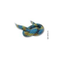 Веревка 24-прядная Ø 10 мм