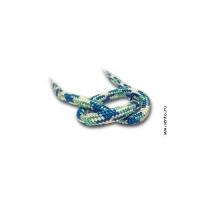 Веревка 24-прядная Ø 8 мм