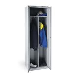 Шкаф гардеробный ОД-321-О