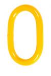 Звено овальное типа ОВ1, ОВ2