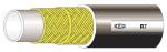 Рукав полиэстровый SAE 100 R7 - EN 855 R7, DIN 24951