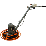Затирочная машина электрическая ZME6070 220V