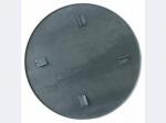 Затирочный диск d-650 мм