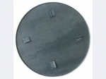 Затирочный диск d-880 мм