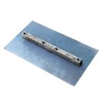 Комплект лопастей для затирочн. маш. – 150x250 мм (4шт)