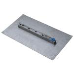 Комплект лопастей для двухроторной затирочн. маш.– 150x270 мм (4