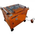 Автоматический гибщик арматуры RB40SA