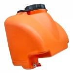 Бак для воды для виброплиты VH60/VH80