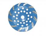 Алмазная чашка для EGM180 и болгарок
