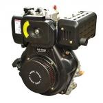Двигатель дизельный 186FЕ-G1