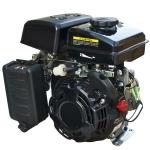 Двигатель бензиновый 154F