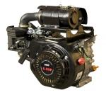 Двигатель бензиновый GX 200 для трамбовщика TR-80HC