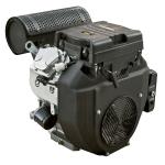 Двигатель бензиновый Lifan 2V77F (LS тип)