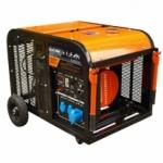 Бензиновый генератор 10 кВт LIFAN 8.5GF-4