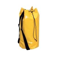 Сумка для хранения страховочного оборудования BAG011