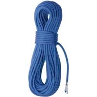 Веревка динамическая «Factor» blue д. 10 мм (60 м) с водоотталкивающей пропиткой (CE, UIAA)