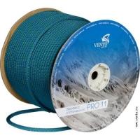 Веревка статическая (канат с сердечником низкого растяжения) «Pro 11» д. 11 мм 200м