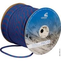 Веревка статическая (канат с сердечником низкого растяжения) «Pro 10» д. 10 мм 200м