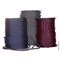 Веревка вспомогательная «Cord 5» д. 5 мм