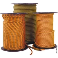 Веревка вспомогательная «Cord 8» д. 8 мм (CE)
