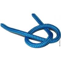 Шнур вспомогательный «Высота 6 цветной» Ø 6 мм