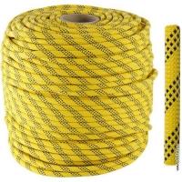 Веревка статическая «ВЫСОТА V2 9» д. 9 мм