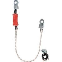 Строп веревочный одинарный нерегулируемый с амортизатором «aB11»