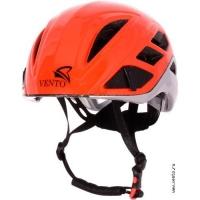 """Каска альпинистская """"Pulsar"""" (CE, UIAA) оранжевая"""
