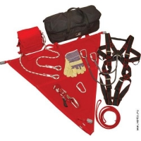 Комплект спасательного снаряжения «КСС-30-2010»