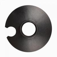 Кольцо «Базовое» для треккинговых палок