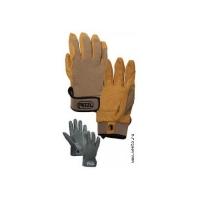 Перчатки «Cordex»