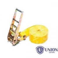 Ремень стяжной UNION Lifting для крепления груза 3,5/7,0т кольцевой