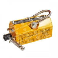 Захват магнитный PML-400
