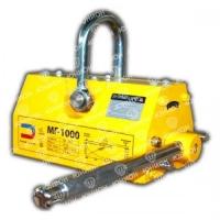 Захват магнитный МГ-600