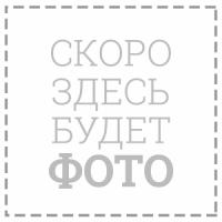 Лебедка ручная рычажная тросовая 1,54/0,77 т.