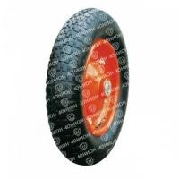 Колесо пневматическое PR2400 (3.25-8)