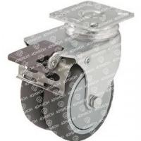 Колесо аппаратное серии LDA-ТРА-FI